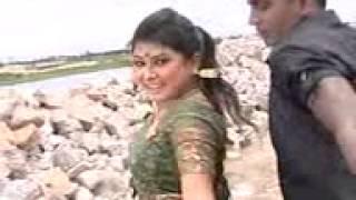 model song \ song \bangla song