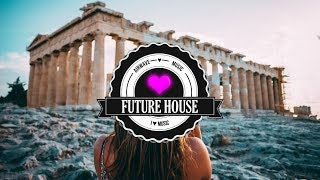 Download Lagu Hailee Steinfeld, Alesso - Let Me Go (Jonth x Soda Remix) Gratis STAFABAND