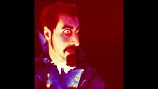 Serj Tankian - Lie Lie Lie Audio (letra en la descripcion)