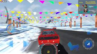 Car Driving Simulator - Real Speed Car Racing Games - Android Gameplay FHD #3