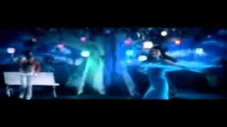 - Amar Praner Priya - Ki Jadu Korecho Bolona.jibon.qatar@yahoo.com