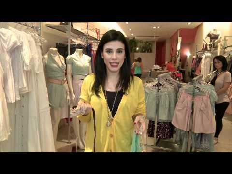 Vida Melhor - Moda: Como fazer boas compras no Bom Retiro (Marcele Goes)