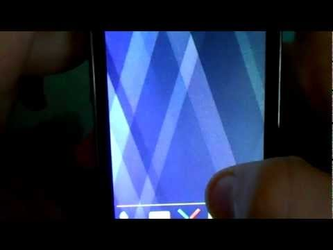 Personalizacin Extrema!! Android! (Nivel Medio) [Espaol] [TutorialesAndroidHD]