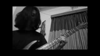 Watch Artcell Mukhosh video