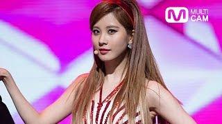download lagu Fancam Seohyun Of Taetiseo태티서 서현 Adrenaline아드레날린 M Countdown_140917 gratis