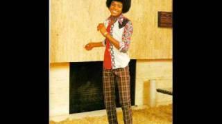 Watch Michael Jackson My Girl video