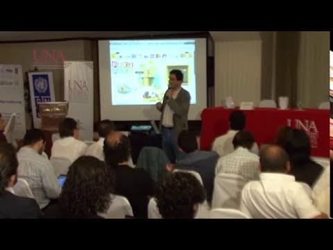 Conectar Igualdad: estrategia, implementación y perspectivas del software libre en Argentina