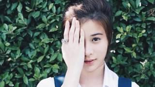 6 kiểu tóc cho bạn gái xinh xắn đến trường | VC Hair