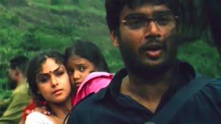 Amrutha Movie || Kadasaridi Veedkolu Video Song || Madhavan, Simran Bagga