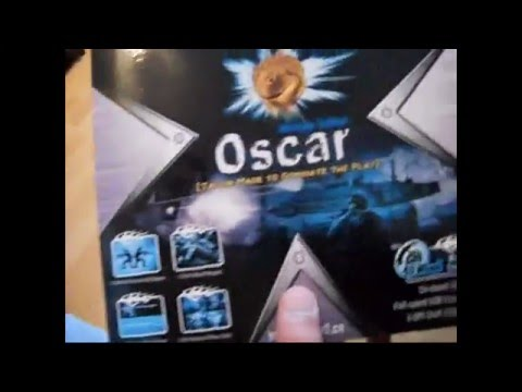 A4TECH X7 Oscar Laser Gaming Mouse/XL-750BK (Fiery Red) + Mouse PAD X7 Game Unboxing