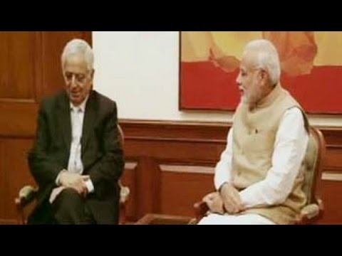 Mufti Mohammad Sayeed to be sworn in as J&K Chief Minister today, PM to attend ceremony