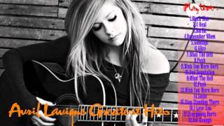 Top 100 Best Love Songs 2015 New Songs Playlist The Best English Love Songs Colection 2015 HD