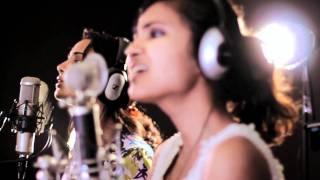 Ashai Mugam - Shankar Tucker (ft. Vidya Vox & Vandana Iyer) (Original) | Music Video