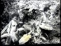 Orang asli in the Malayan jungle 1947 (2) mp3 indir