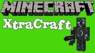 download mod xtracraft minecraft 1.2.5