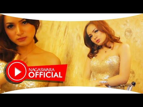 Rizka Molent - Bukan Muhrim - Official Music Video - NAGASWARA