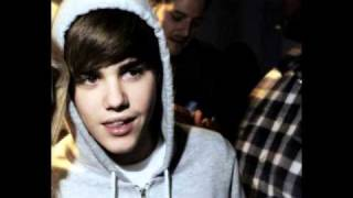 Justin Bieber Funny Moments