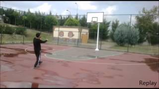 Basketli Futbol Şov.wmv