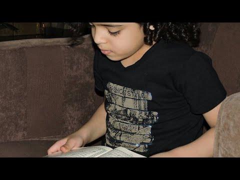مواهب اليمن.mp4