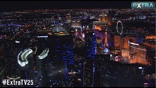 A Look at March Madness in Las Vegas