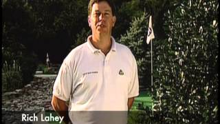 Harris Miniature Golf - The Industry Leader