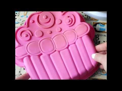 ✅Кекс на сыворотке✅Фикс прайс декабрь✅Покупки✅Новинки fix price✅Тестируем форму для кекса