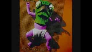 Watch Yello Bananas To The Beat video