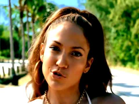 Jennifer Lopez - Love Don't Cost A Thing (official Music Video) (hd 720p) video