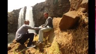 visit movie by Asires Emirie