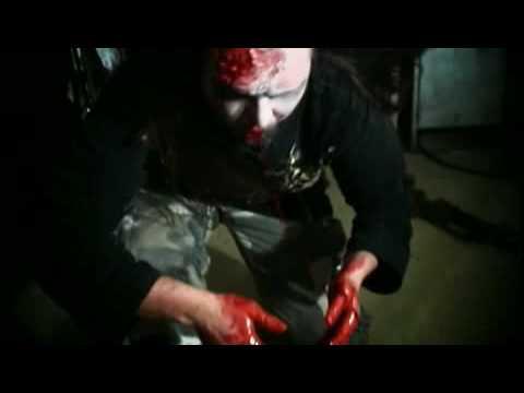 Грим (трейлер, 2009)