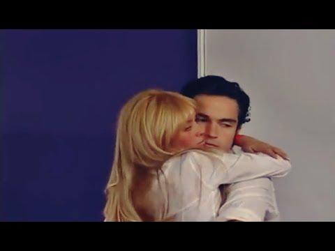 Anahí como Mia Colucci - Parte 352