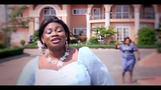 Philipa  Baafi - Me Gye Me Din (Feat. Celestine Donkor)