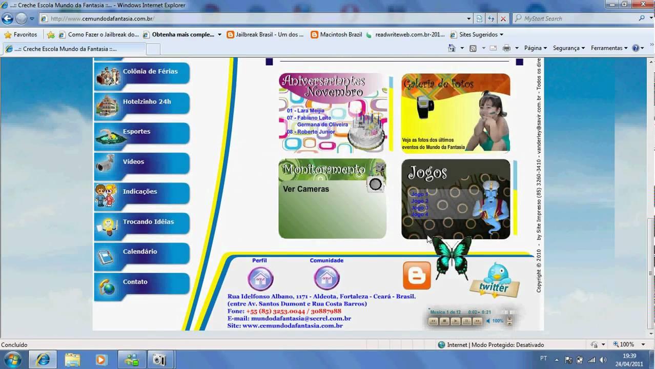 Dvr Remote Desktop Software Free Download For Windows 7