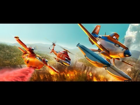 Planes: Fire & Rescue is listed (or ranked) 73 on the list The Best Ed Harris Movies