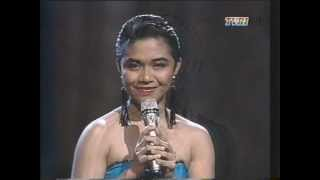 Download Lagu Ruth Sahanaya - Winner Midnight Sun Song Festival 1992 Gratis STAFABAND