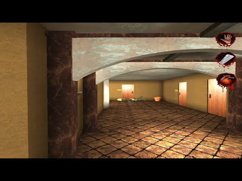 Misc. Monday - Postal 2 - Part 1