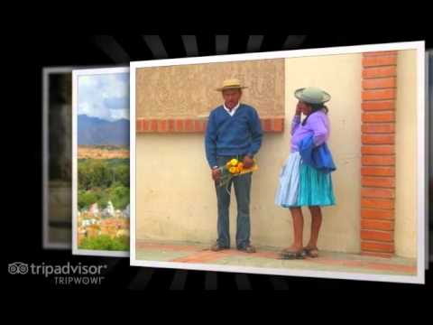 Tantalizing Tarija Land of Music and Wine - Bolivia Tourism