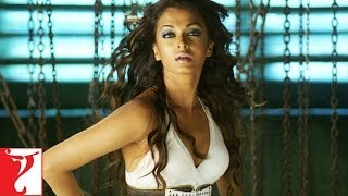 Dhoom Again - [Tamil Dubbed] Part 2 - Dhoom:2