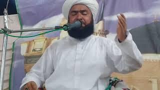 Download Zikre Mustafa khatib m alam jat(3) 3Gp Mp4