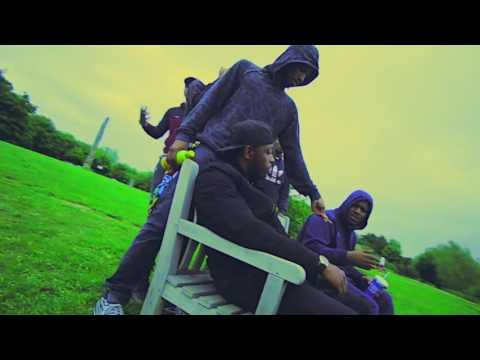 Subz x Kimo Jeepaz x Geo Grittz Go Hard rap music videos 2016