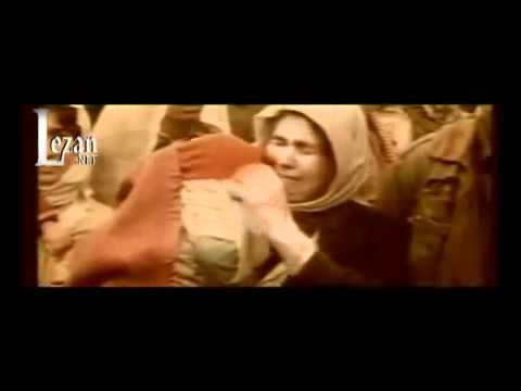 Hardi Salah 2011  Yak Nishtiman video