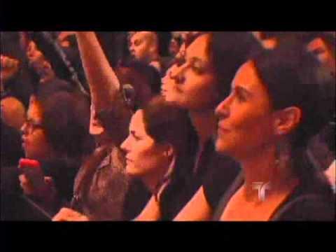 Mana – Premio B 2012