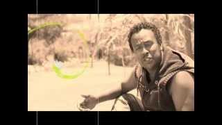 Lalem Muluneh - Hawassa Langano ሐዋሳ ላንጋኖ (Amharic Sidama)