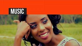 LYE.tv - Abraham Misgna - Mslki | ምስሊ - New Eritrean Music 2017