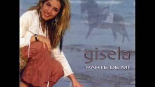 Vídeo 18 de Gisela
