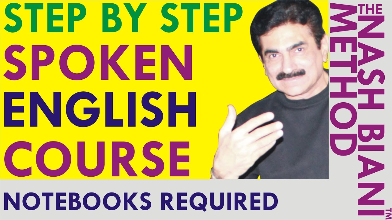 50 Daily English Conversations 😀 Learn to speak English ...