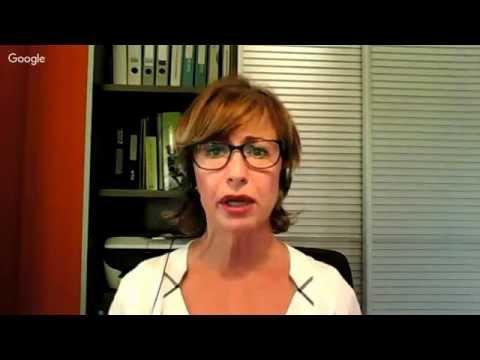 Entrevista a Mari Carmen Timor