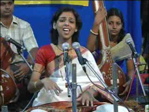 Johar Maibap