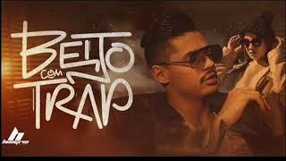 Hungria Hip Hop - Beijo Com Trap (Oficial Music )