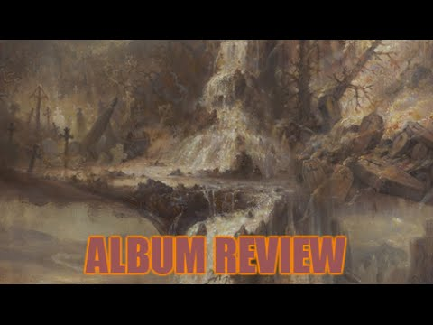 My Review Of Bell Witch